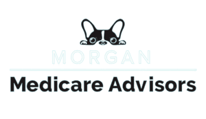 Morgan Medicare Advisors